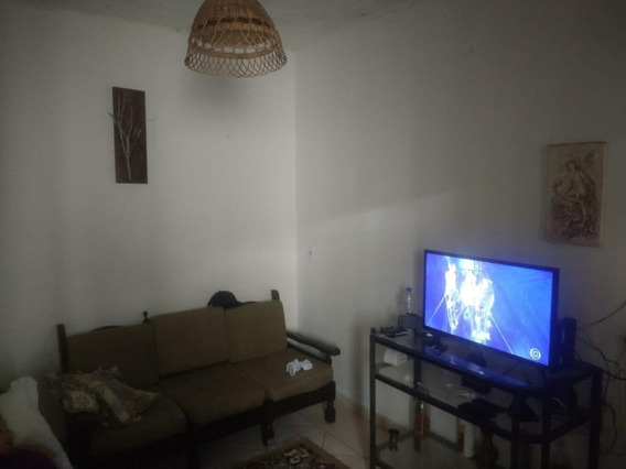 Sobrado - Interlagos - 2 Dormitórios (à Vista) Jesoav40012