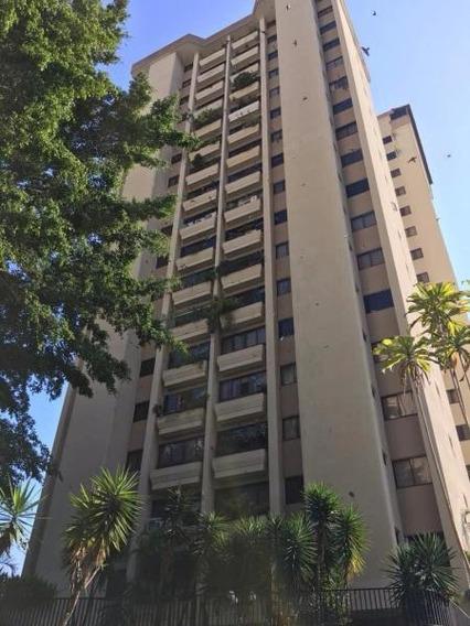 Apartamentos En Venta - Alto Prado - 18-3222