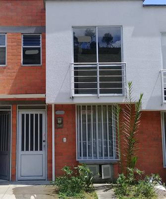 Se Vende Casa Zona De Villaverde