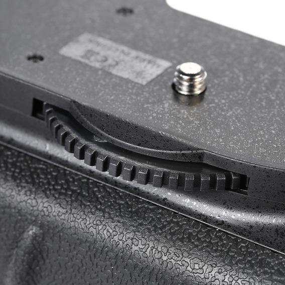 Andoer Bg - 2g Bateria Vertical Grip Titular Para Nikon