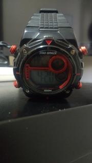 Reloj Pro Space Dh-ocean