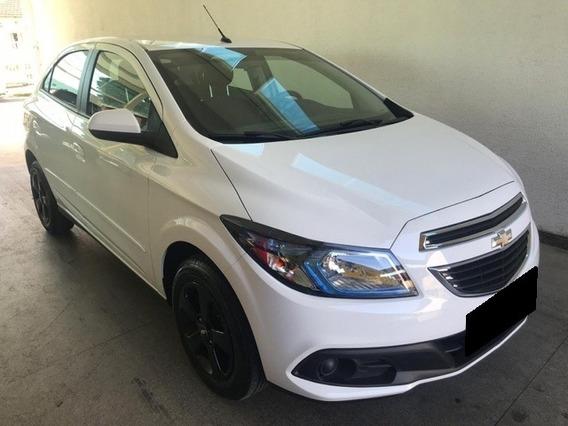 Chevrolet Ônix 1.4 Lt