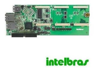 Tarjeta Base Intelbras Impacta68 - Base Icip30