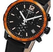 Relógio Tissot T0954173605701