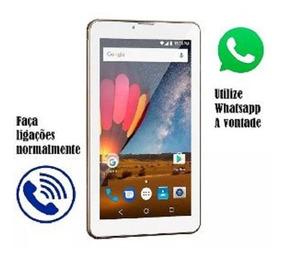 Tablet 9