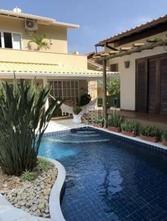 Casa Com 4 Dormitórios À Venda, 690 M² Por R$ 2.600,000,00 - Piratininga - Niterói/rj - Ca0745
