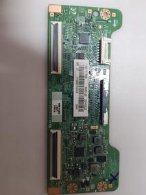Placa T-con Samsung Un32fh5203g Un32fh5203