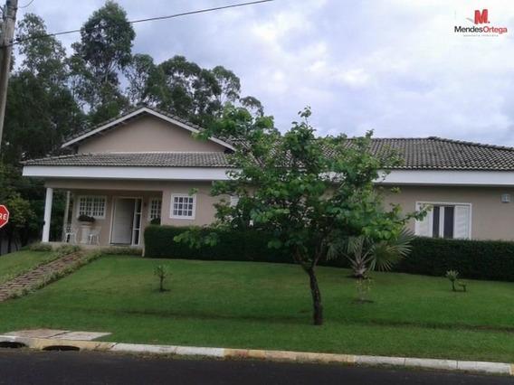 Itu - Village Castelo - 64900