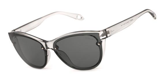 Oculos Ogrife Solar Feminino Og 1286-c Proteção Uv Original