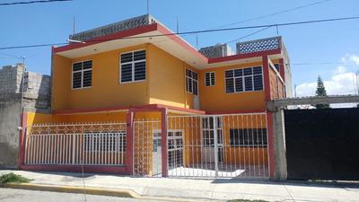 En Venta Casa Grande Y Acogedora