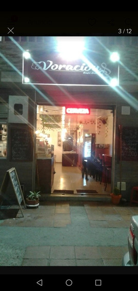 Restaurante Bar Ubicado En El Restrepo