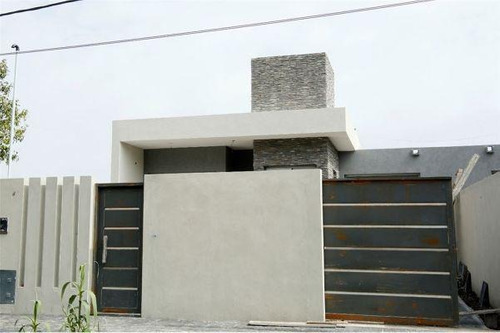Casa Venta Estrenar 3 Dormitorios Y 200 Mts 2-financiación -san Carlos