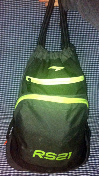 Morral Rs21