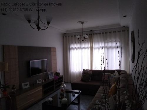 Casa - Ca00022 - 69285841