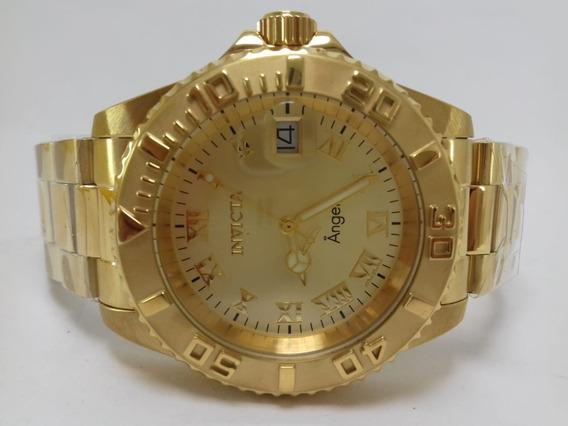 Relógio Invicta Angel Inv-16849 Classic 100% Original!!!!!!!