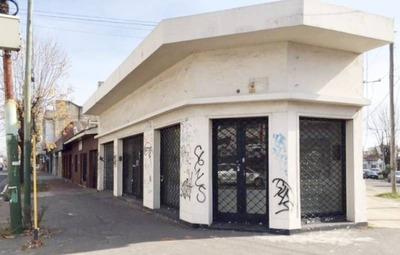 Locales Comerciales Alquiler Llavallol