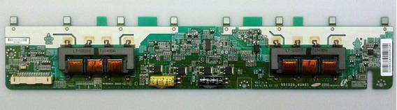 Placa Inverter Ssi320_4ua01 (lc3245w D32w931 Ph32m Ln32r71)