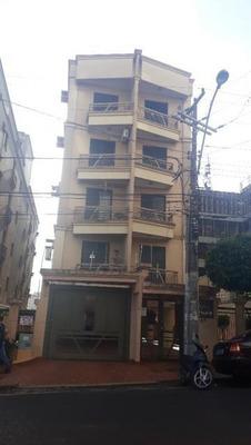 Apartamento - Ref: 177020
