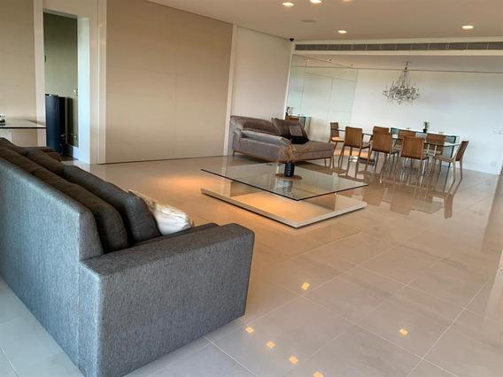 Apartamento - Ref: Ba52132