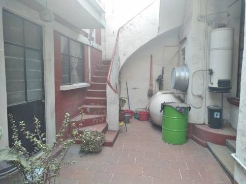 Venta Casa En San Pedro De Los Pinos
