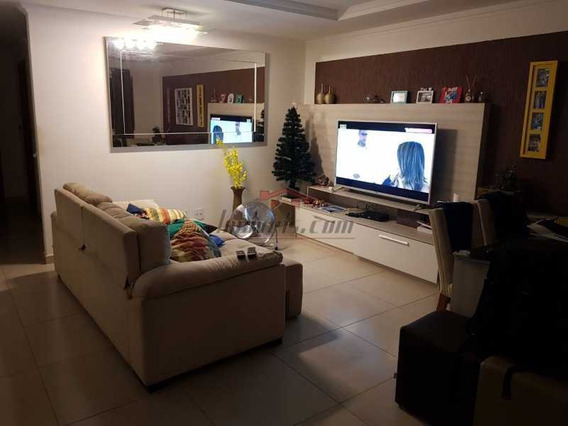 Casa De Rua-à Venda-curicica-rio De Janeiro - Psca30188
