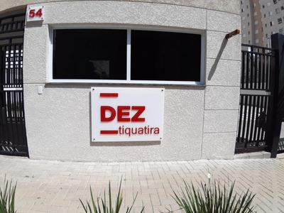 Apartamento Em Cangaíba, São Paulo/sp De 45m² 2 Quartos Para Locação R$ 1.200,00/mes - Ap232422