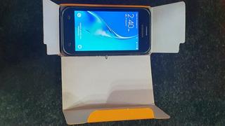 Samsung Galaxy J1 Ace Pantalla Fantasma 8gb 5mpx Oportunidad