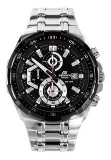 Reloj Casio Edifice Difice Efr-539d