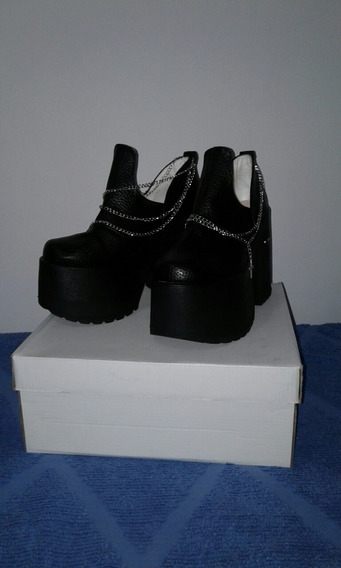 Bota Shoes Talle 38