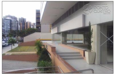 Salas/conjuntos - Itaigara - Ref: 836 - L-836