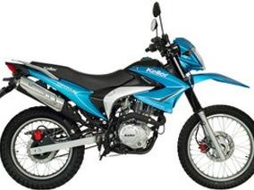 Keller Miracle 200 2018 0km Ap Motos