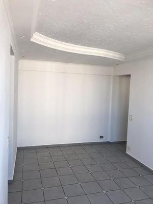 Apartamento Em Vila Anglo Brasileira, São Paulo/sp De 53m² 2 Quartos À Venda Por R$ 449.000,00 - Ap163714