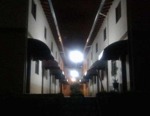 Imagem 1 de 30 de Sobrado Na Cidade Líder Com 2 Dorms, 1 Vaga, 60m² - So0190