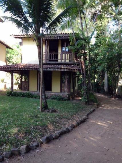 Casa - Ca0123 - 4877229