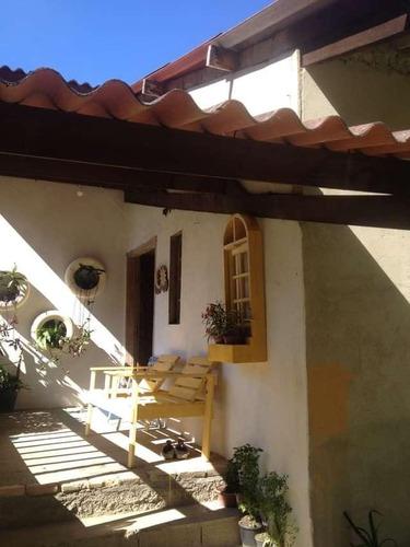 Imagem 1 de 14 de Miracatu/chácara Residencial/parcelada / Ref :05233