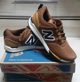 Tênis New Balance 247 V2 Masculino Lançamento Importado
