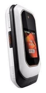 Celualr Motorola I460 Nextel