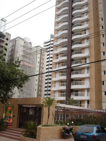 Imagem 1 de 1 de Bem Localizado. Confira Agora!
