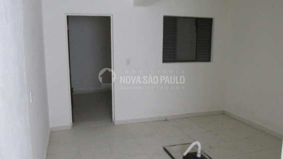 Casa Para Aluguel Em Conceição - Ca000799