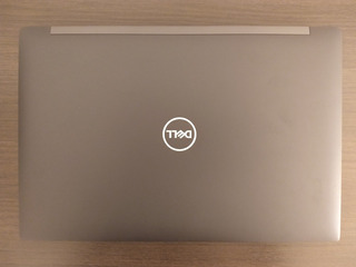 Ultrabook Dell Latitude 7490 I5 8350u 16gb Ssd 250gb Nueva!