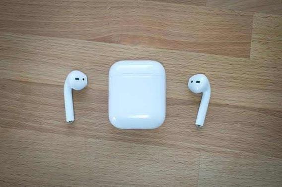 Air Pods Original Apple