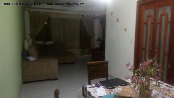 Casa Para Venda Em Suzano, Jardim Imperador, 2 Dormitórios, 1 Suíte, 2 Banheiros, 2 Vagas - 195