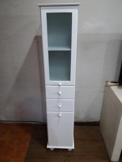 Muebles De Bao En Cordoba Capital.Muebles Para Bano En Mercado Libre Argentina