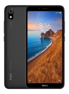Xiaomi Redmi 7a + 32gb + Tienda Fisica (90)
