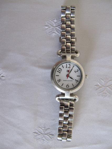 Relógio Feminino Tommy Hilfigier