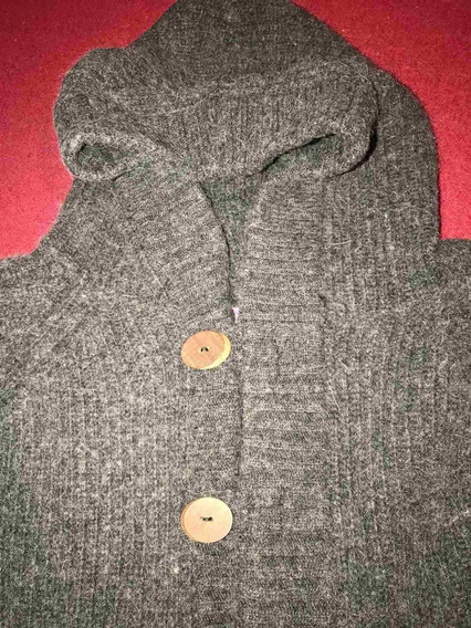 Sweater Lana Suave Rapsodia Niños T8