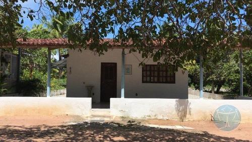 Imagem 1 de 15 de Proximo Ao Posto Da Prf Sao Jose Mipibu - V-11445