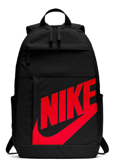 Mochila Elemental 2.0 Nike Nike Tienda Oficial