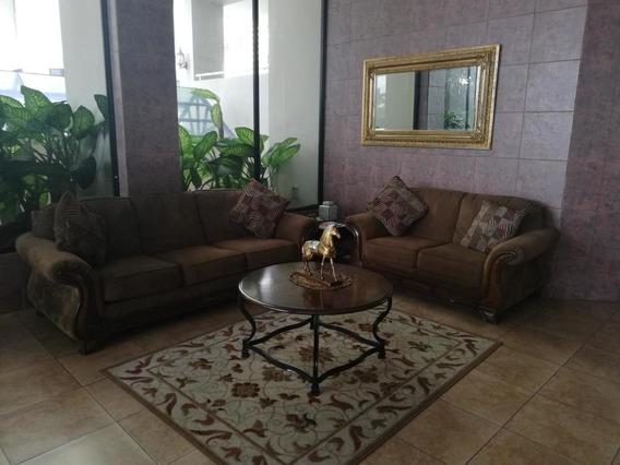 Apartamento En Alquiler 19-3254hel* El Dorado