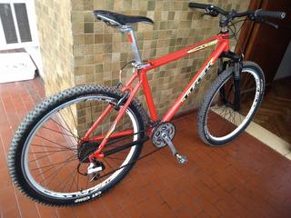 Bicicleta Trek Modelo 6700 Trt R26 (norteamericana).